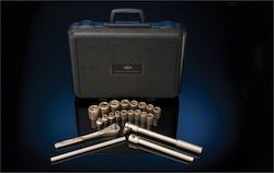 Ampco Non Sparking Socket Sets