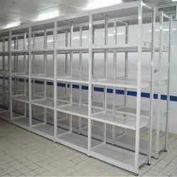 System Storage Racks