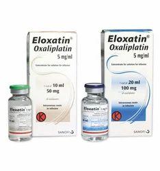 Eloxatin