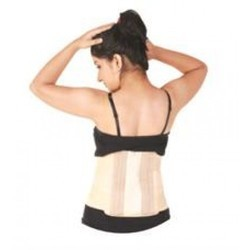 paragon small lumbar sacro support deluxe pls 02