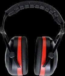 KARAM EP22 Ear Muff