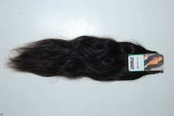 Human Indian Virgin Hair
