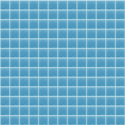 Products Services Swimming Pool Tiles Manufacturer From Pune