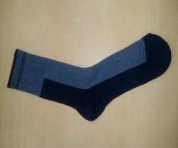 Runner Socks