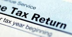 Online Income Tax Filing