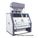 Black Pepper Sorting Machine