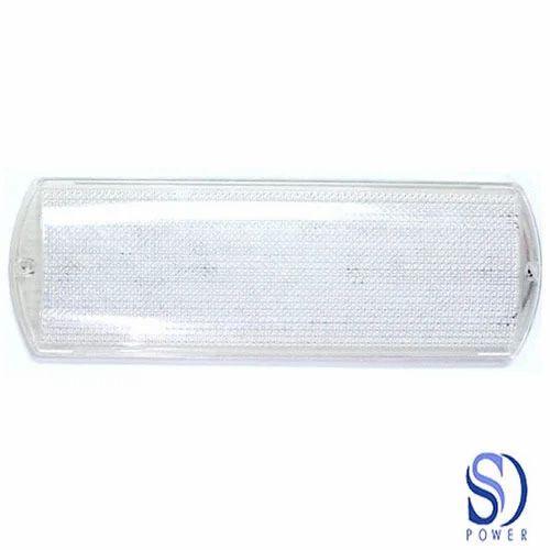 led rectangular light dc rectangle fixture led light manufacturer