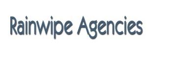 Rain Wipe Agencies