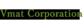 Vmat Corporation