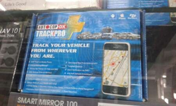 Lowestprice gps vehicletracking personaltracker pune moreover 1173645802 also 7cnxj3 35OU in addition 117362578X additionally assettrackr. on cost of gps tracking device for car in india
