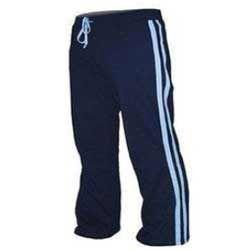 Jogging Track Pants