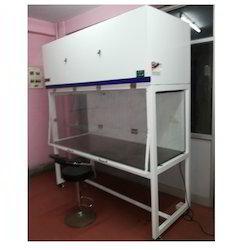 Floor Mounted Vertical Laminar Air Flow System
