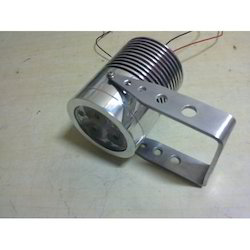 3Watt Spot Bracket Light