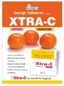 Xtra C Injection