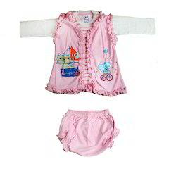 Design no:-1037 Baby Clothes