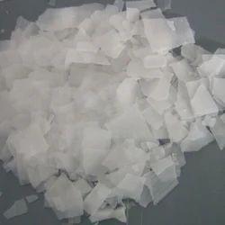 Caustic Potassium
