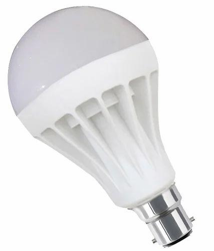 12 w ready led bulb