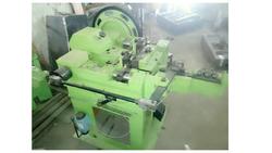 Wire Nail Machine An-2