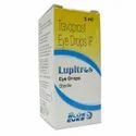 Lupitros (Travoprost) Eye Drops