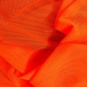 H- Polynet Fabric