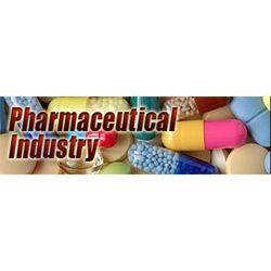 Herbal Medicine Franchise For Jharkhand