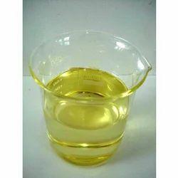 Epoxidized Soya Oil