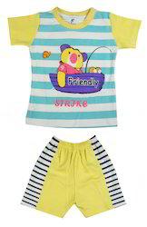 Design no:-1031 Baby Clothes
