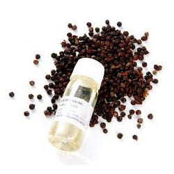 Oleoresin Black Pepper 30%
