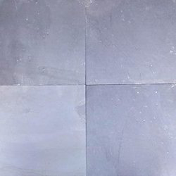 Indian Slate Stone Tiles