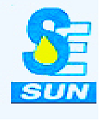 Sun hi-tech engineering