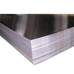 Hastelloy C276 Plates I C22 Hastelloy Sheets