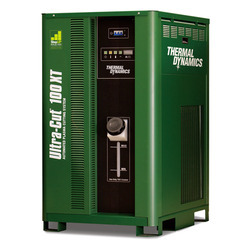 Thermal Dynamics Ultra Cut Plasma Cutting Machine