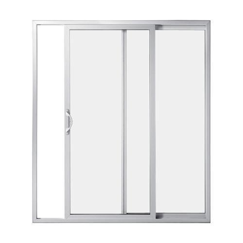 modular window upvc sash window service provider from chennai