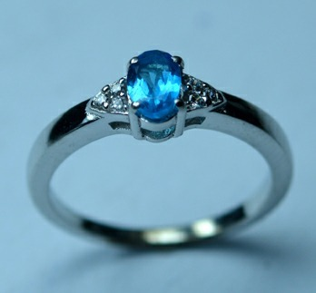 Sri Radha Krishna Jewellery jewelry Karigiri Exporter #2: product 500x500