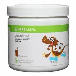 Dino Shake