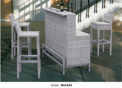 Garden Bar Furniture