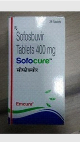 Shree Balaji Medical