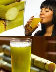 Clarification & De-ashification Of Cane Juice For High Yield