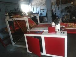 Auto Cutting Machine BOPP Bag