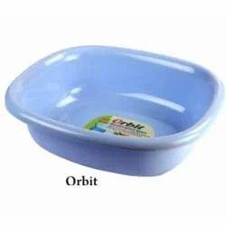 orbit tub
