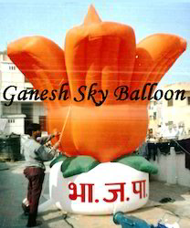 Promotional Inflatable Balloon
