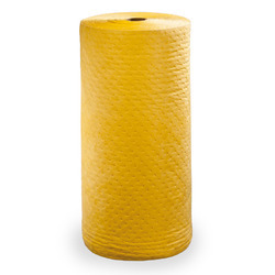 Chemical Absorbent Rolls and Split Rolls