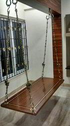 Traditional Swing Unjal