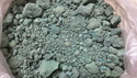 Used Nickel Plating Powder Scrap