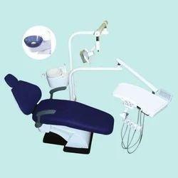 Programmable Dental Chair