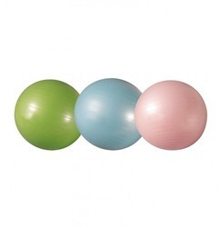 Pump Anti Burst Gym Ball
