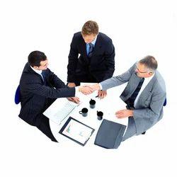 Partnership Firm Registration LLP Formation