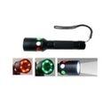 Tri Color Signal Light