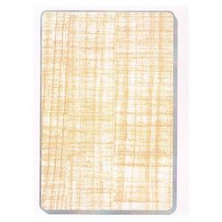 Choco Light & Dark Particle Boards