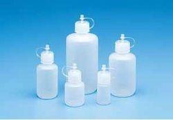 Image result for Drop Dispenser Bottles tarsons